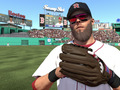Hot_content_mlb_14_the_show_ps4_2