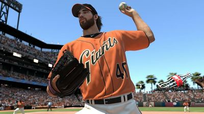 MLB 14: The Show Screenshot - 1160227