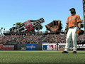 Hot_content_mlb_14_the_show_3