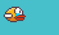 Article_list_flappybirdfeature