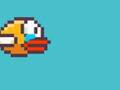 Hot_content_flappybirdfeature