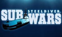 Article_list_steel_diver_sub_wars