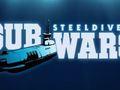Hot_content_steel_diver_sub_wars