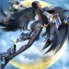 Bayonetta 2 Screenshot - 1160284