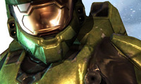 Article_list_halo2feature
