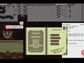 Hot_content_news-papers-please