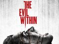 Hot_content_the_evil_within