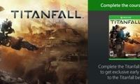 Article_list_titanfall_beta