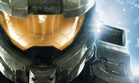 Article_list_halo4feature