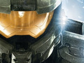 Hot_content_halo4feature