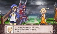 Article_list_news-disgaea-4-vita