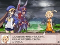 Hot_content_news-disgaea-4-vita