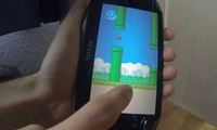 Article_list_flappy_bird_littlebigplanet_vita