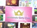 Hot_content_nintendogirlsclub