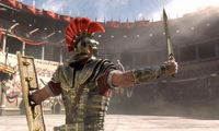 Article_list_ryse_son_of_rome