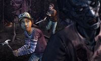 Article_list_the_walking_dead_episode_2