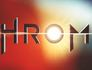 Harmonix reveals music-driven FPS, Chroma Image