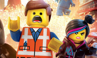 Article_list_legomovievideogamefeature