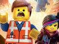 Hot_content_legomovievideogamefeature