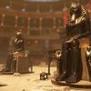 Ryse: Son of Rome Screenshot - 1160407
