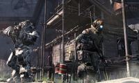 Article_list_titanfall_lagoon_1