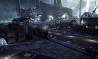 Article_list_titanfall_airfield