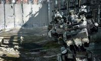 Article_list_titanfall_boneyard_1