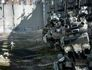 Gallery_small_titanfall_boneyard_1