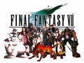 Hot_content_news-ff7