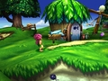 Hot_content_news-tomba2