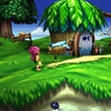 Tomba! Screenshot - Tomba! 2
