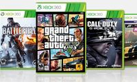 downloadable games for xbox 360 list