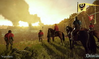 Article_list_kingdom_come_deliverance