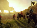 Hot_content_kingdom_come_deliverance
