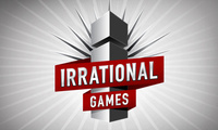 Article_list_irrationalgames