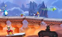 Article_list_ps4_rayman_legends