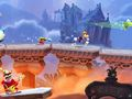 Hot_content_ps4_rayman_legends