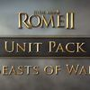 Total War: Rome 2 Screenshot - 1160473