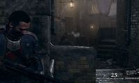 Article_list_the_order_1886_gameplay