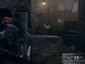 Hot_content_the_order_1886_gameplay