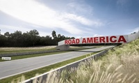 Article_list_forza5_roadamerica