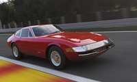 Article_list_ferrari365_06_forza5_roadamericaboosterpack