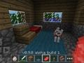 Hot_content_news-minecraft-pocket