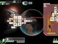 Hot_content_news-ftl-ae