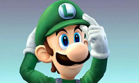 Article_list_news-yearofluigi