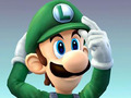 Hot_content_news-yearofluigi