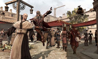 Article_list_assassins_creed_brotherhood