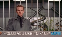 Article_list_starship_troopers_would_you_like_to_know_more