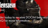 Article_list_wolfenstein_doom_4