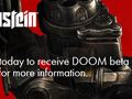 Hot_content_wolfenstein_doom_4